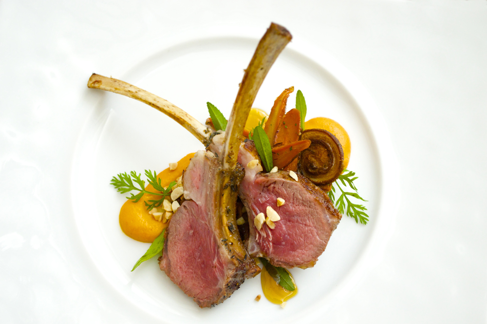 rack_of_lamb_congress.jpg