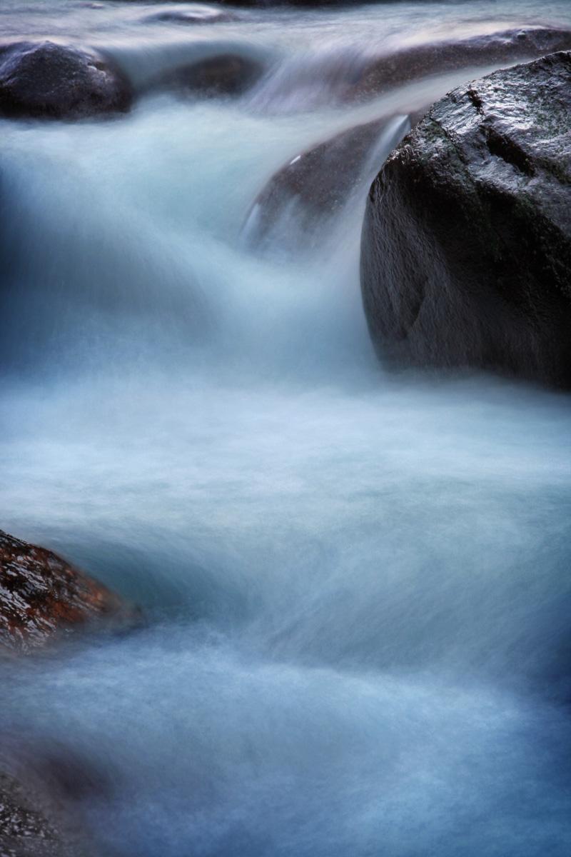 WATER-9464.jpg