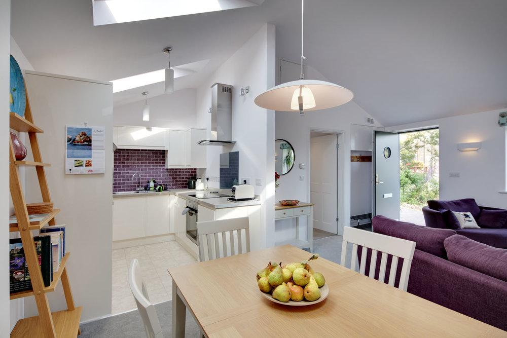 Cottage-Oddington-3594-3600.jpg
