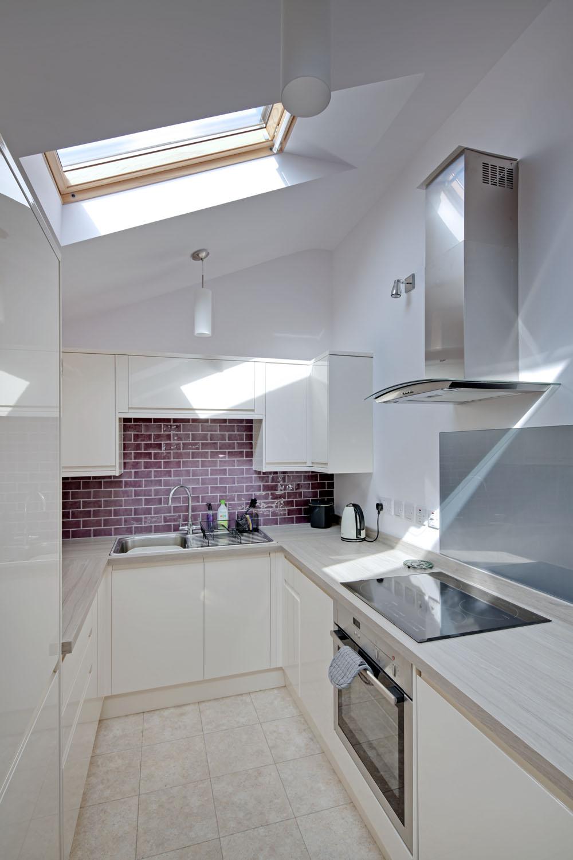 Cottage-Oddington-3640-3645.jpg