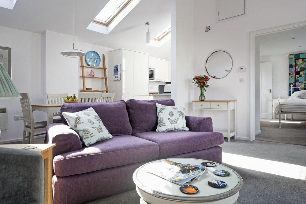 Cottage-Oddington-3920.jpg