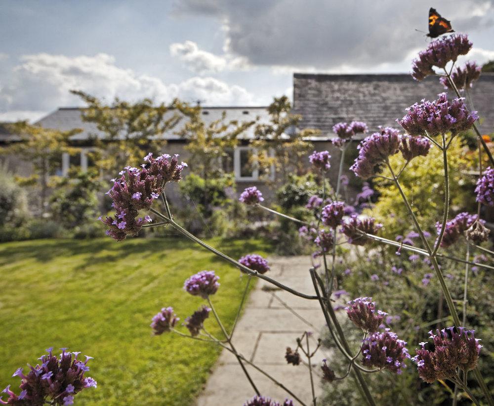 Cottage-Oddington-3984.jpg