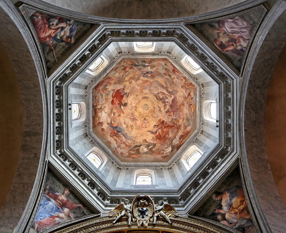 Rome-4731.jpg