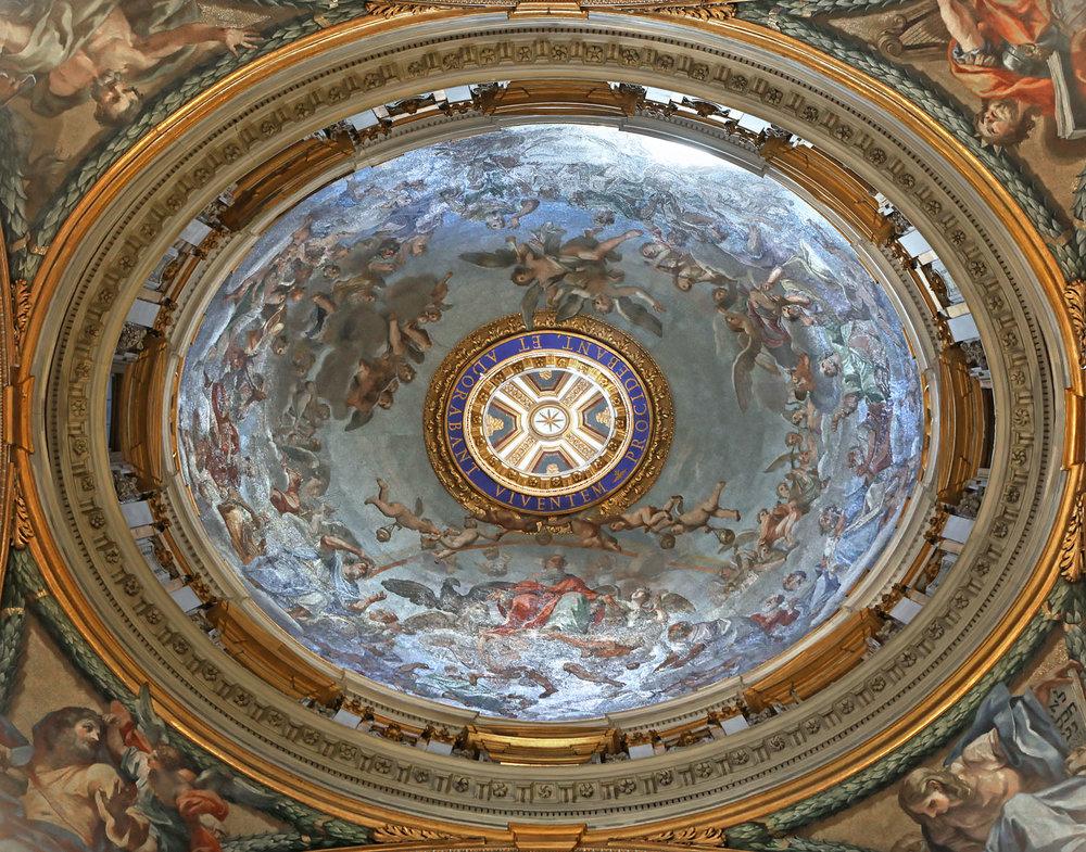 Rome-5759.jpg