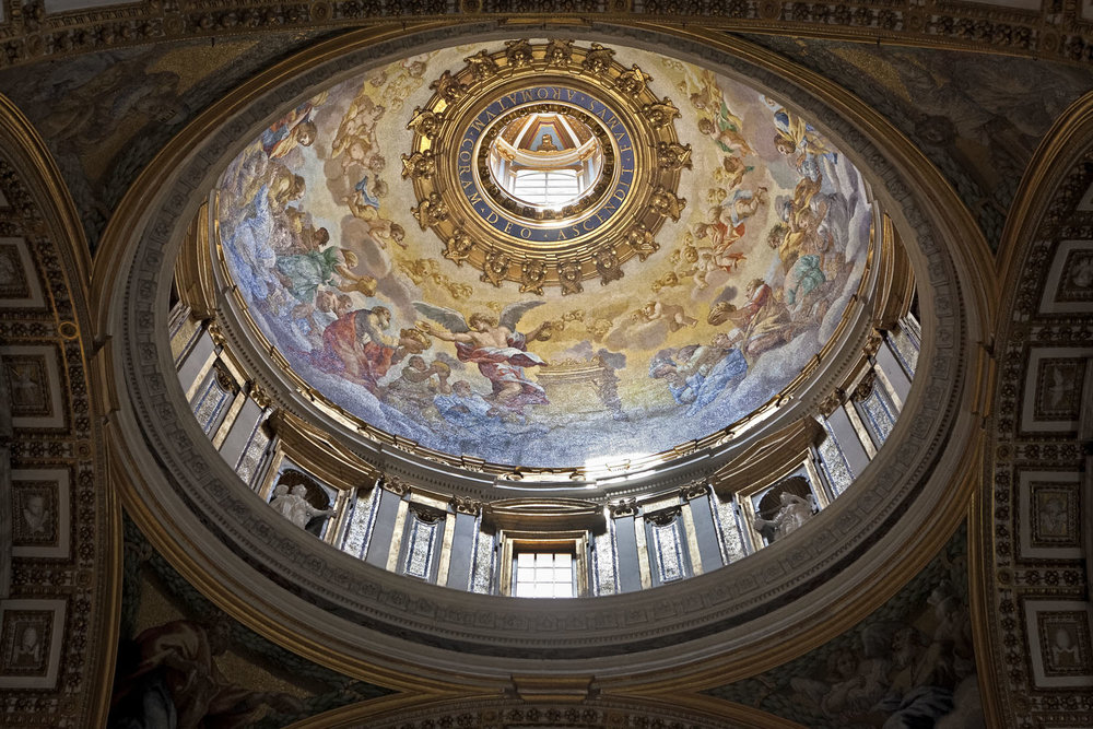 St. Peter's Basilica-Rome-5890.jpg