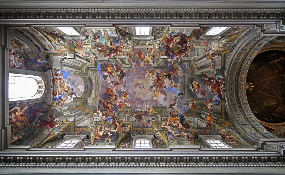 Sant'Ignazio-4304A.jpg