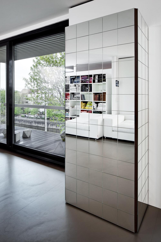 Studio Livius Designer Furniture, Berlin, Germany