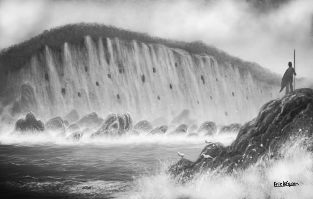 cliff_climber_ruins.jpg