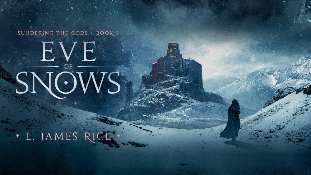 Eve-of-snows_banner.jpg
