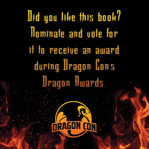 Nominate and vote for Eve of Snows now!