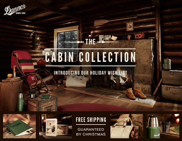 cabin_collection_email.jpg