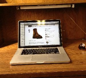 study-desk.png