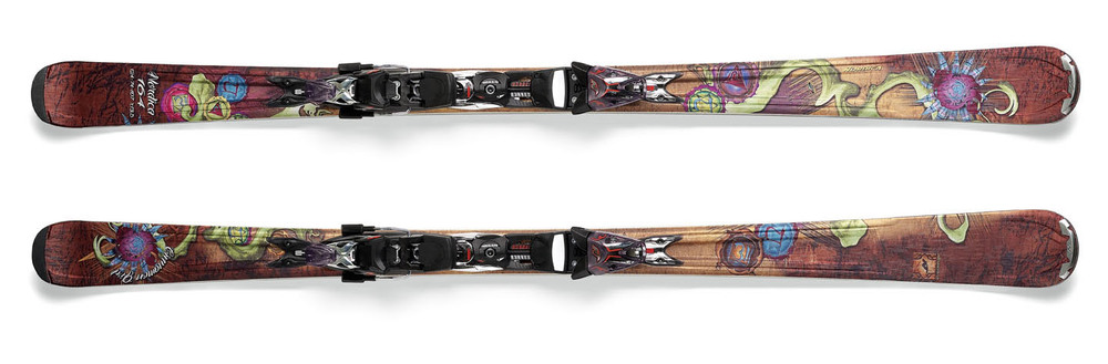 nordica-cinnamon-girl-skis.jpeg