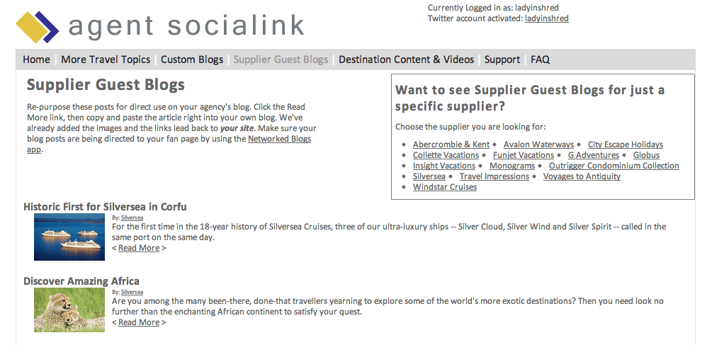 supplier-blogs.png