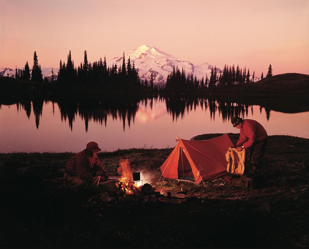 Ray-Atkeson-Camping-Mount-Hood.png