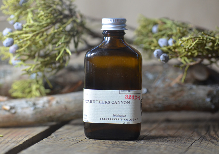 juniper-ridge-bottle-bench.jpg