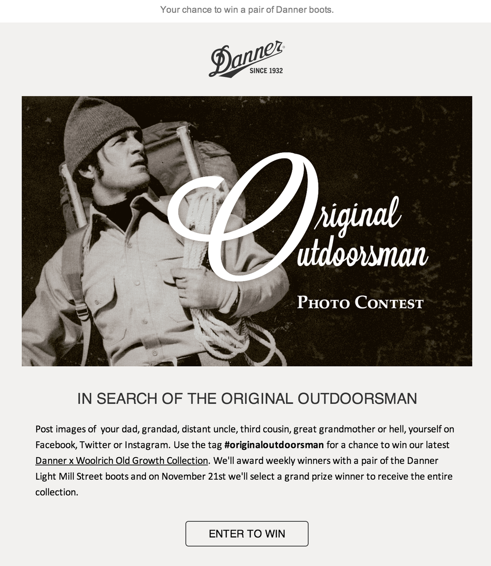 original-outdoorsman-email.png