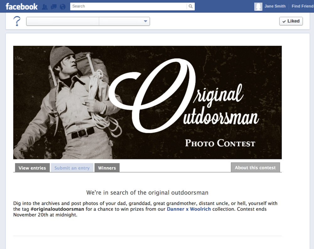 original-outdoorsman-facebook.png