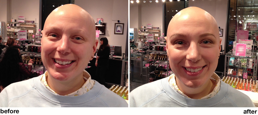 alopecia-make-over.jpg
