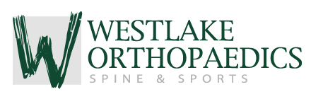 Westlake Orthopedic Spine and Sports