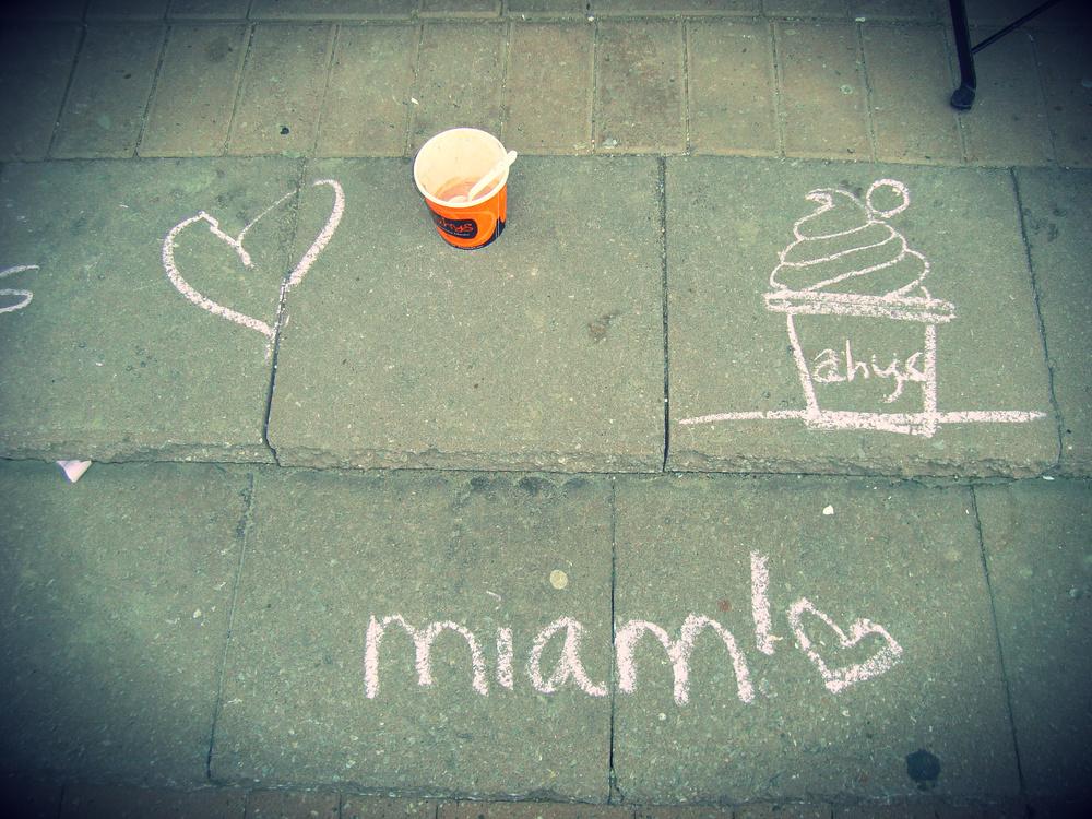 Ahys Chalk.jpg