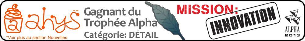 Banner web_Gagnant Alpha.jpg