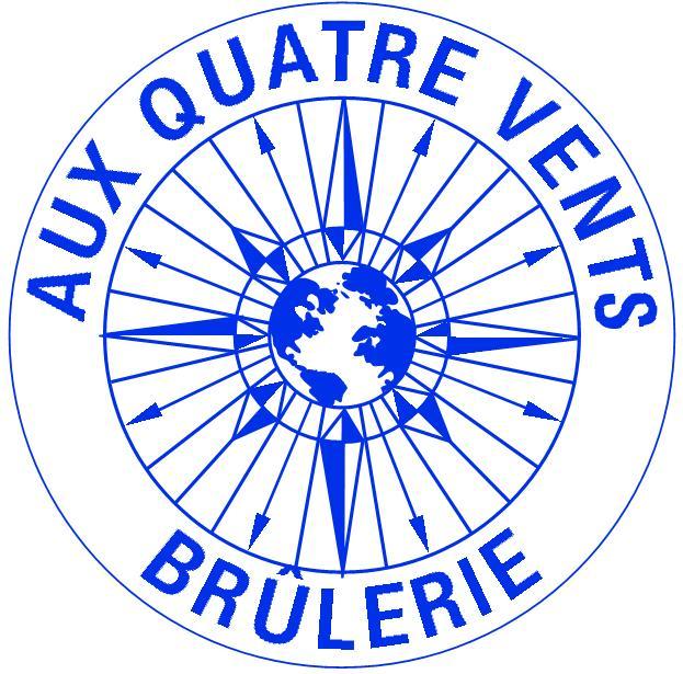 Brulerie_Logo1.jpg
