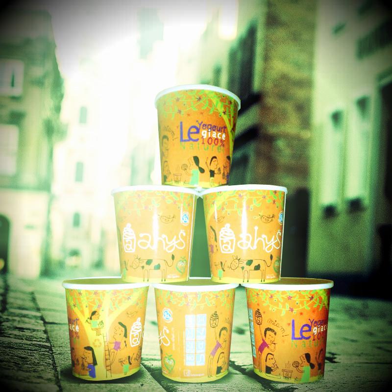 New cup Ahys10.jpg