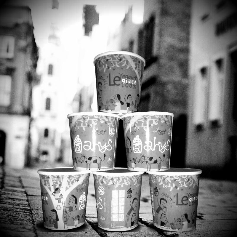 New cup Ahys8.jpg