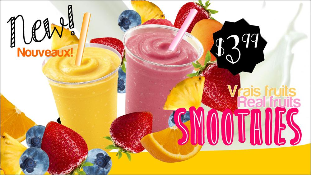 Menu web_Smoothies.jpg