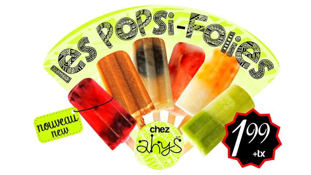 Menu web_Popsicles.jpg