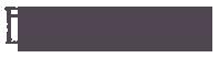 Diary logo.png