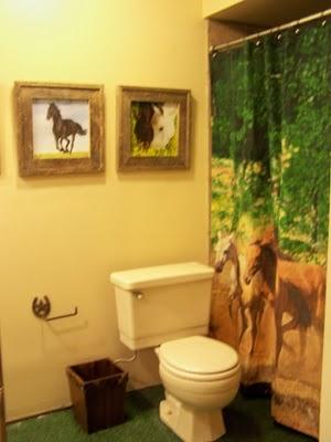 Bathroom_shower[1].jpg