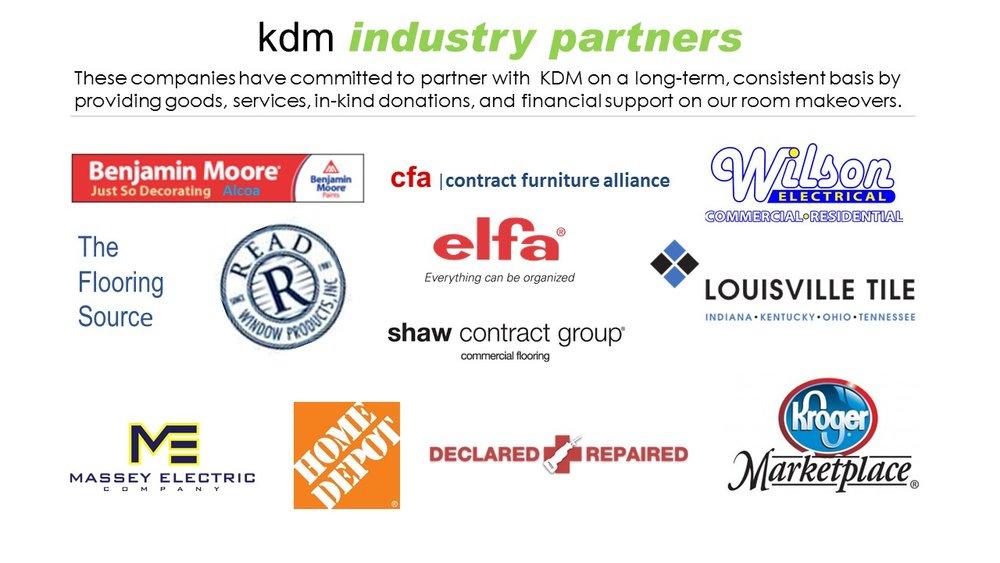 kdm partners.jpg
