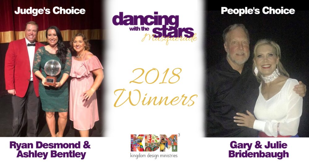 DWTS Winner FB cover.png