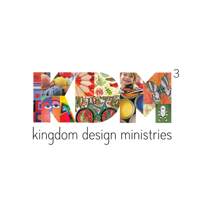 kingdom design ministries
