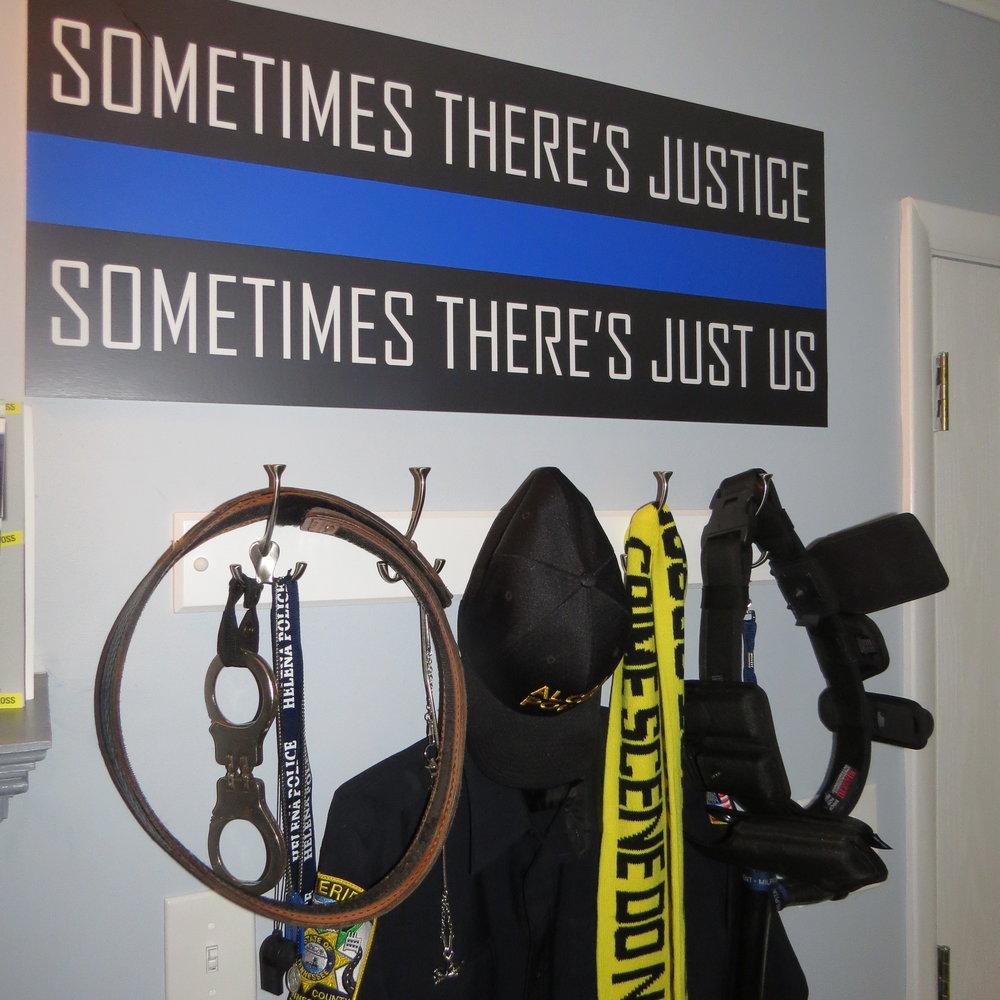 Peyton room 4.JPG