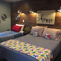Cheyenne-bed.jpg