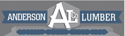 ALC-Logo-Alcoa-TN.png
