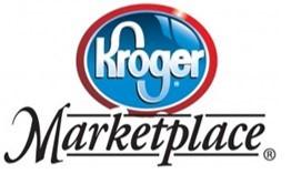 Kroger_color.jpg