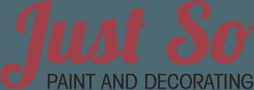 logo-500-178-500x178.png