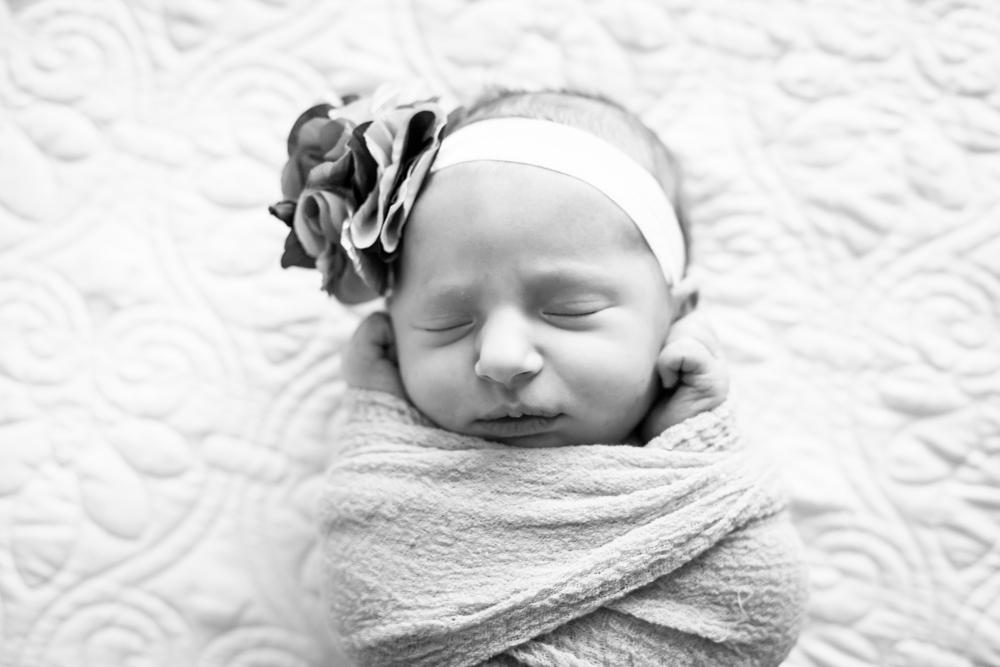 Krase Newborn 36.jpg