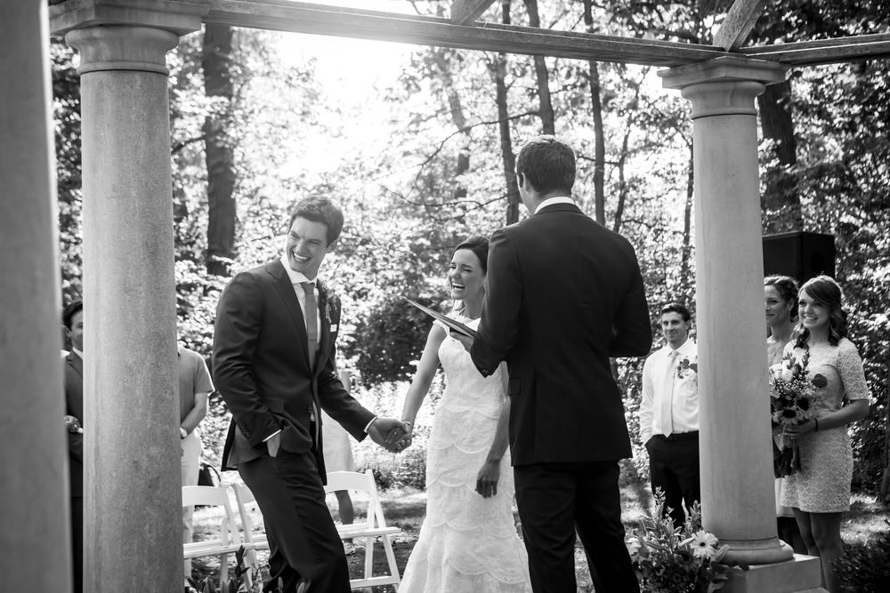 C Wedding 2014275.jpg