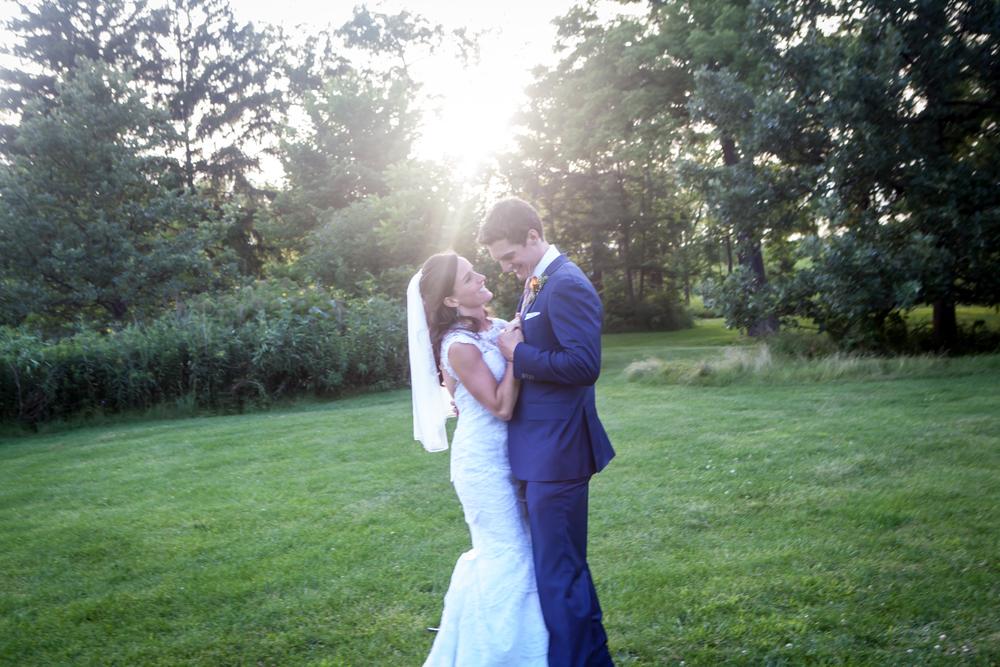 C Wedding 2014408.jpg