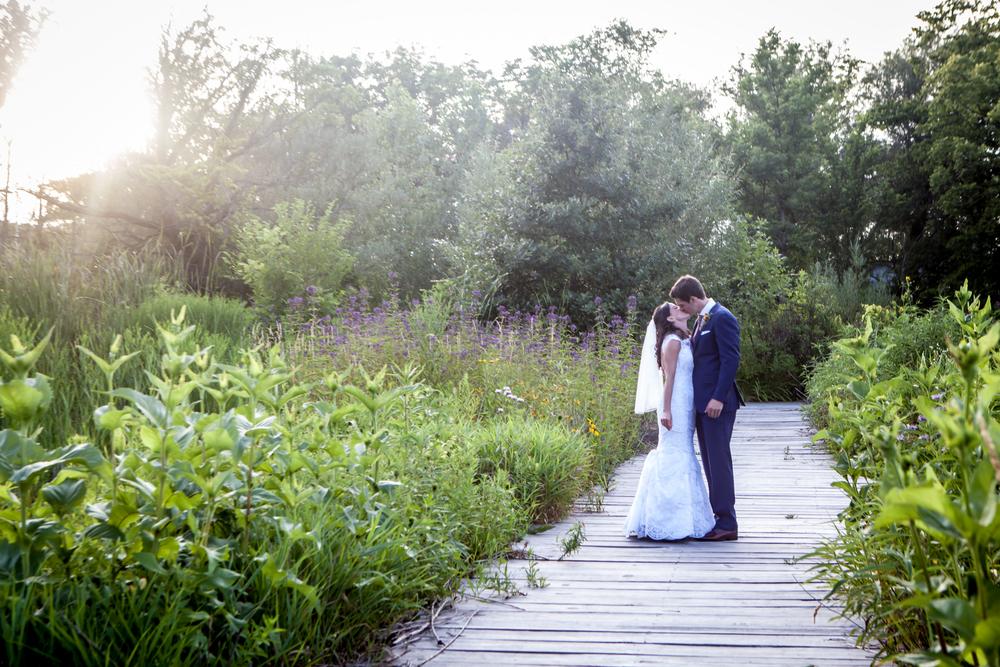 C Wedding 2014429.jpg