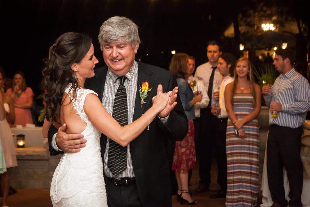 C Wedding 2014495.jpg