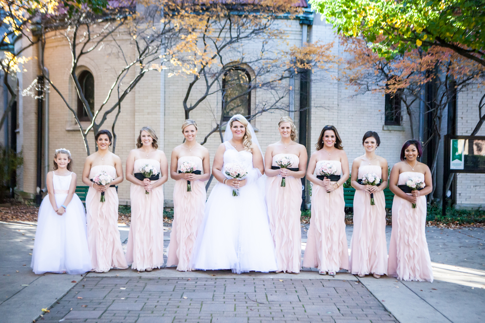 M Wedding 479.jpg