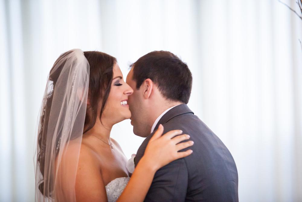 W Wedding 164.jpg