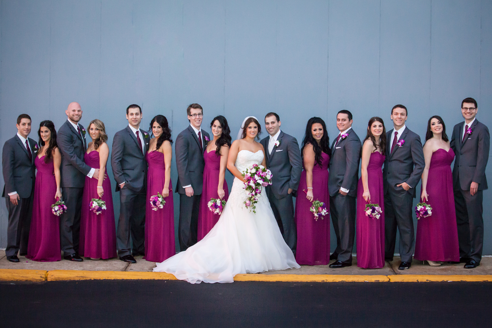 W Wedding 251.jpg