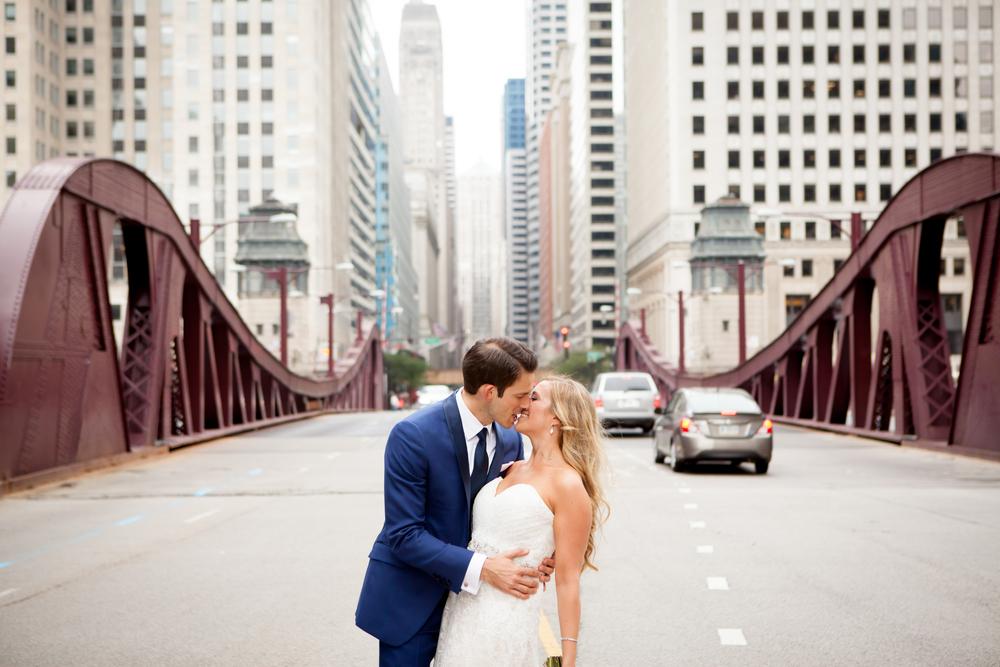 Wedding 511.jpg